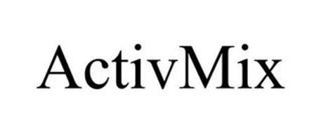 ACTIVMIX