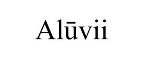 ALUVII