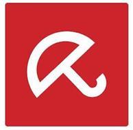 ALV GmbH & Co. KG