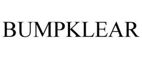 BUMPKLEAR