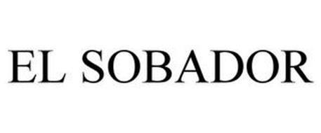 EL SOBADOR