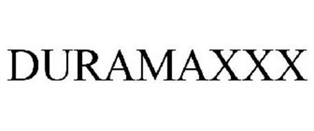 DURAMAXXX