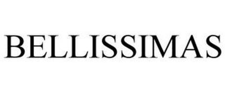 BELLISSIMAS