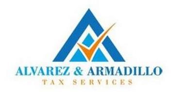 ALVAREZ & ARMADILLO TAX SERVICES