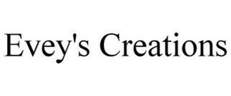 EVEY'S CREATIONS