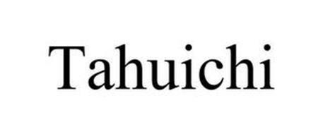 TAHUICHI