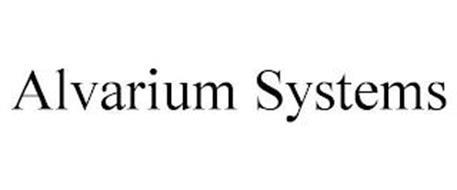 ALVARIUM SYSTEMS