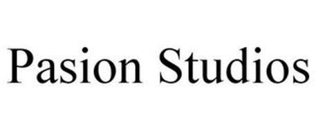 PASION STUDIOS