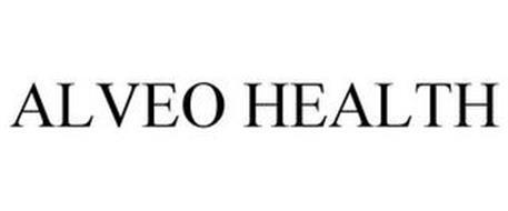 ALVEO HEALTH