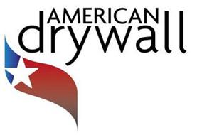 AMERICAN-DRYWALL