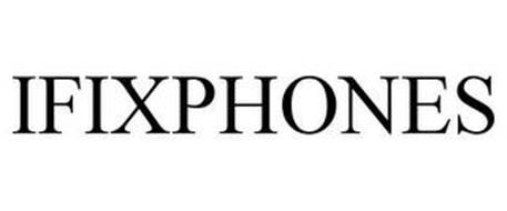 IFIXPHONES
