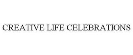 CREATIVE LIFE CELEBRATIONS