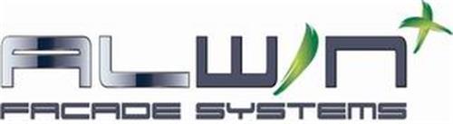 ALWIN+ FACADE SYSTEMS