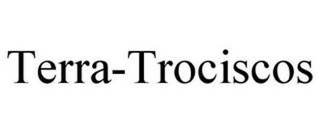 TERRA-TROCISCOS