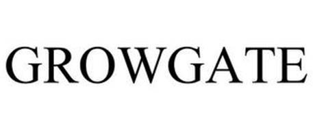 GROWGATE