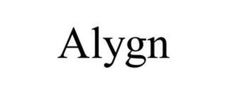 ALYGN