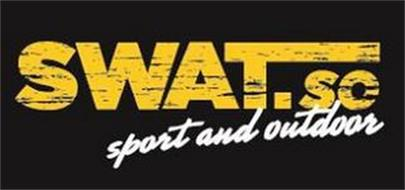 SWAT.SO SPORT AND OUTDOOR