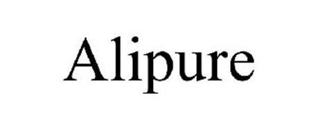 ALIPURE