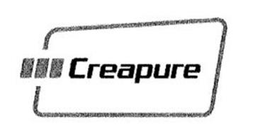CREAPURE