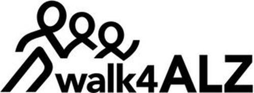 WALK4ALZ
