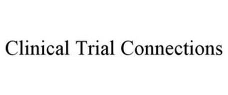 CLINICAL TRIAL CONNECTIONS