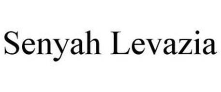 SENYAH LEVAZIA