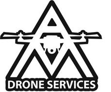 AM DRONE SERVICES