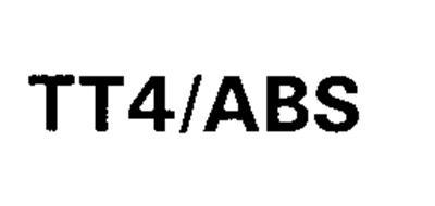 TT4/ABS