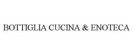 BOTTIGLIA CUCINA & ENOTECA