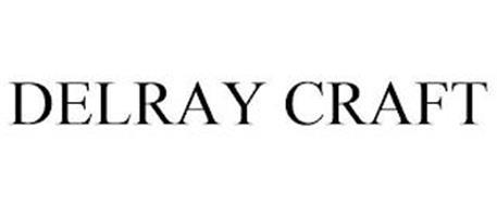 DELRAY CRAFT