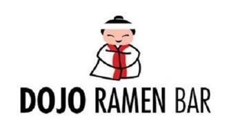 DOJO RAMEN BAR