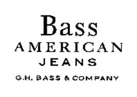 Shop G.H. Bass & Co.'s collection of discount men's clothing in our clearance section before it sells out! Find men's shirts, pants, jackets, accessories, & more.
