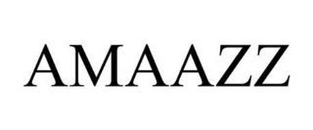 AMAAZZ
