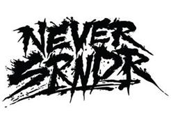 NEVER SRNDR