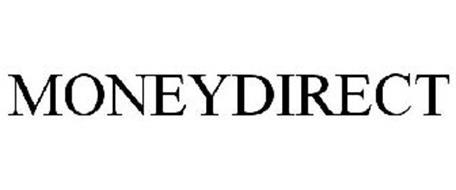 MONEYDIRECT
