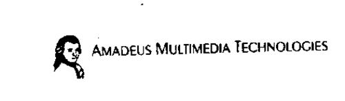 AMADEUS MULTIMEDIA TECHNOLOGIES