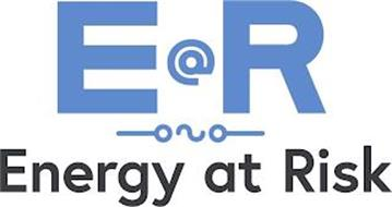 E@R ENERGY AT RISK