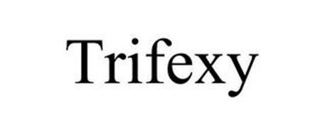 TRIFEXY