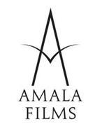A AMALA FILMS