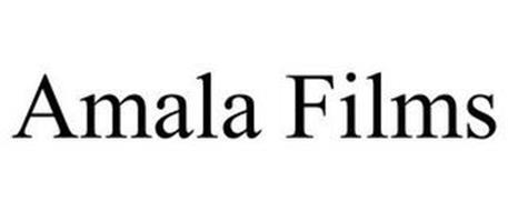 AMALA FILMS