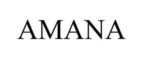 AMANA FAMILY PRACTICE