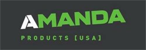 AMANDA PRODUCTS [USA]