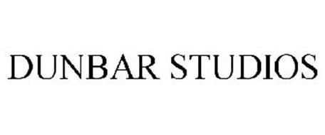 DUNBAR STUDIOS