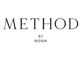 METHOD BY MOON