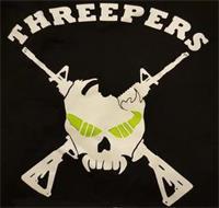 THREEPERS