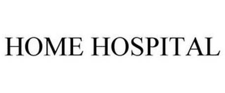 HOME HOSPITAL