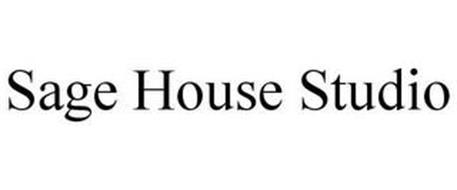 SAGE HOUSE STUDIO