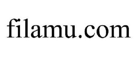 FILAMU.COM