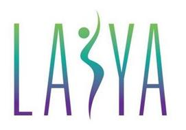 LASYA