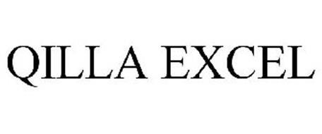 QILLA EXCEL